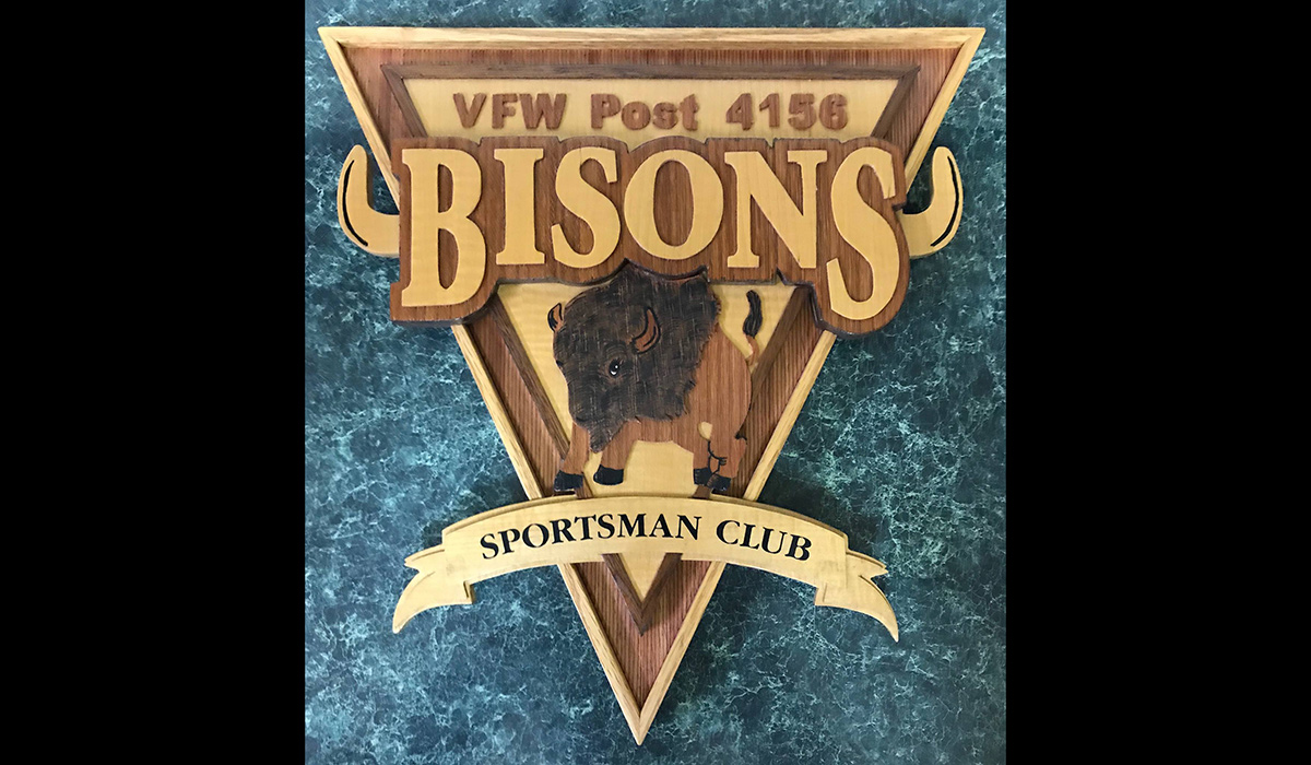 VFW 4156 Bisons Sportsman Club